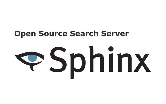 Zawody ze Sphinx-em. Co to jest? (cz. 1)